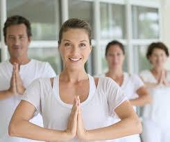 Yoga de Samara en formation ou en participation