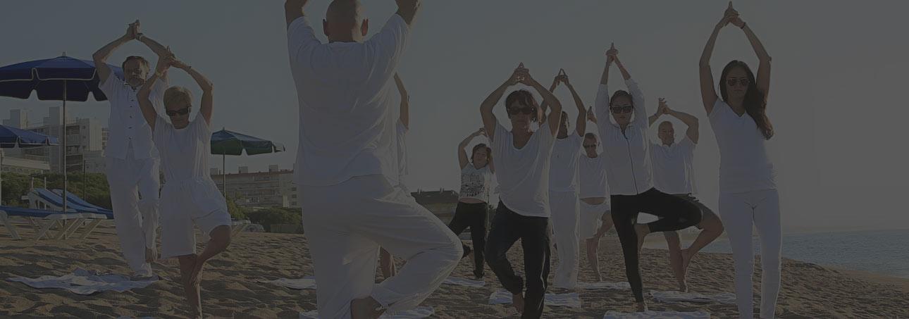 Yoga Samara Meuse