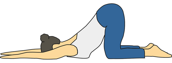 ATELIERS SAMEDI SANTE: Comment prendre soin de son dos