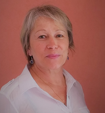 Cecile-Aubert-sophrologue-meuse.jpg