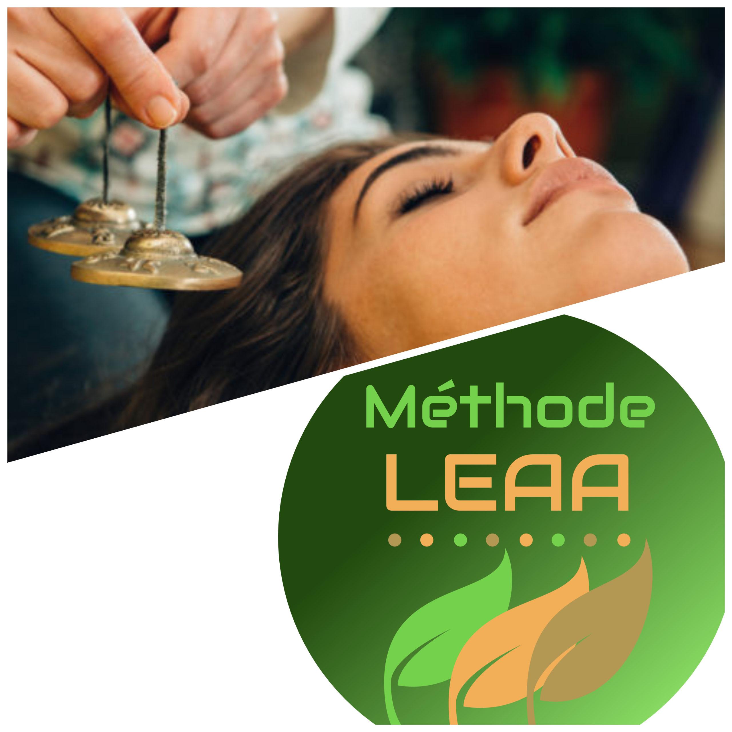 Méthode LEAA en Meuse